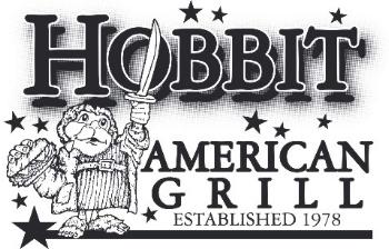 hobbit hoagies deals